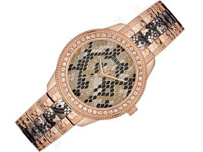 Guess Serpentine W0624L2 moteriškas laikrodis