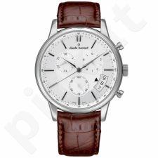 Vyriškas Claude Bernard laikrodis 01002 3 AIN