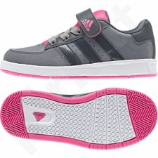 Sportiniai bateliai  sportiniai adidas JanBS C Jr B40112 Q1