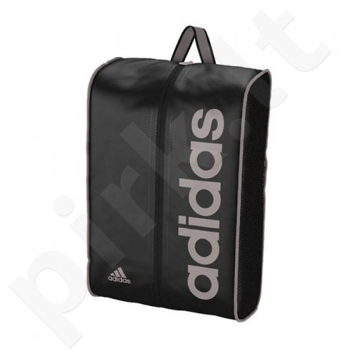 Krepšys avalynei Adidas Linear Performance Shoebag M67760