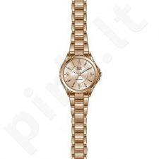 Moteriškas laikrodis Q&Q F523-003Y