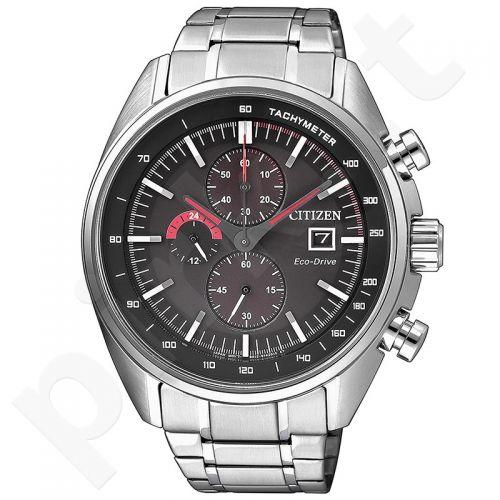 Vyriškas laikrodis Citizen CA0590-58E