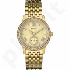 Moteriškas GUESS laikrodis W0573L2