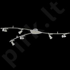 Taškinis šviestuvas EGLO 95826 | WAVE LED