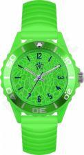 Moteriškas RFS laikrodis P1160356-12O3O