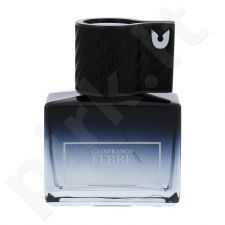 Gianfranco Ferre L´Uomo, EDT vyrams, 30ml