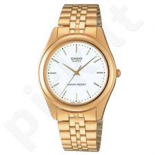 Casio Collection MTP-1129N-7ARDF vyriškas laikrodis