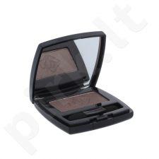 Lancome Ombre Hypnose akių šešėliai, kosmetika moterims, 1,2g, (204)