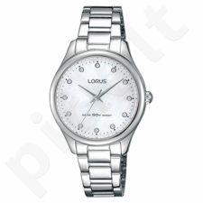 Moteriškas laikrodis LORUS RRS85VX-9