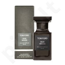 TOM FORD Oud Wood, kvapusis vanduo moterims ir vyrams, 100ml