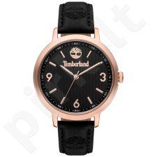 Moteriškas laikrodis Timberland TBL.15643MYR/02