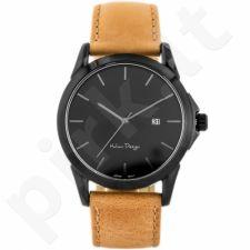 Vyriškas laikrodis GINO ROSSI GR3844RJ