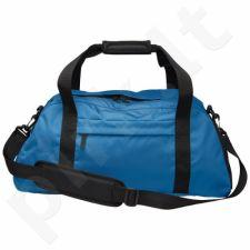 Krepšys Asics Training Essentials Gymbag 127692-8154