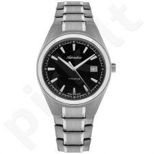 Vyriškas laikrodis Adriatica A1137.4116Q