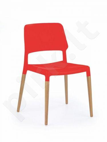K163 kėdė