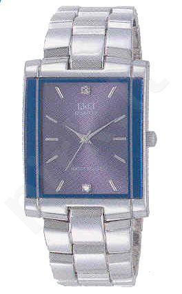 Vyriškas laikrodis Q&Q GB82-202Y