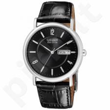 Vyriškas laikrodis Citizen BM8241-01E