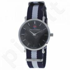 Moteriškas laikrodis Jacques Costaud JC-2SBN08