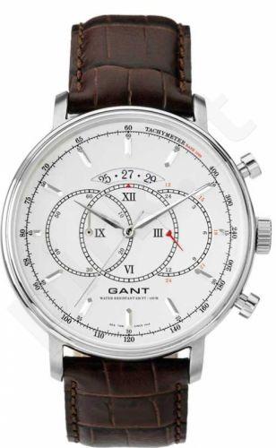 Laikrodis GANT CAMERON  W10892