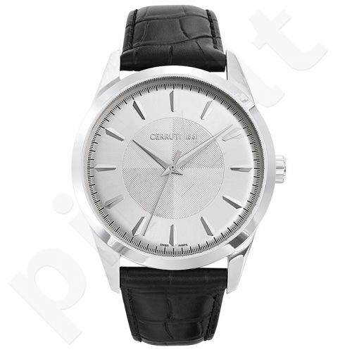 Vyriškas laikrodis Cerruti 1881 CRA045A212B