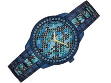 Guess Serpentine W0624L3 moteriškas laikrodis