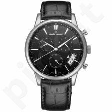 Vyriškas Claude Bernard laikrodis 01002 3 NIN