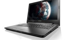 Lenovo G50-45 15,6'' HD GL E1-6010 4GB 500GB DVDRW Radeon R2   DOS