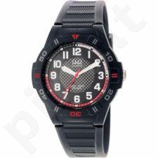 Universalus laikrodis Q&Q GW36J001Y