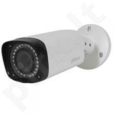 IP network camera FULL HD HFW2320RP-VF