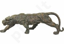 Figūrėlė Leopardas 100547