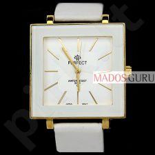 Moteriškas Perfect laikrodis PF141B