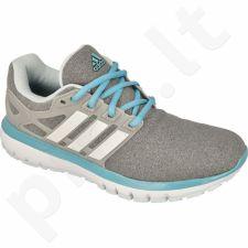 Sportiniai bateliai bėgimui Adidas   energy cloud wtc W BB2705