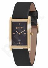 Laikrodis GUARDO   10432-2