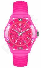 Moteriškas RFS laikrodis P1160356-12P3P