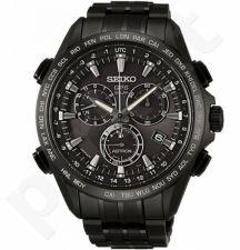 Vyriškas laikrodis Seiko SSE009J1