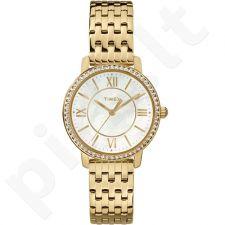 Timex Ashland TW2P80600 moteriškas laikrodis