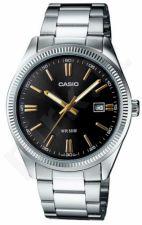 Laikrodis CASIO MTP-1302D1-A2VDF