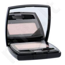 Lancome Ombre Hypnose Sparkles akių šešėliai, kosmetika moterims, 1,2g, (103)