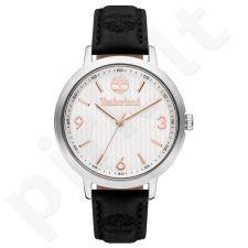 Moteriškas laikrodis Timberland TBL.15643MYS/01