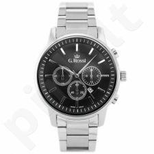 Vyriškas laikrodis Gino Rossi GR6647SP