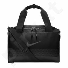 Krepšys Nike VPR JET Drum Mini BA5545-010