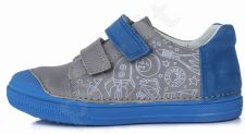 D.D. step pilki batai 31-36 d. 049902al