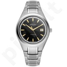 Vyriškas laikrodis Adriatica A1137.6116Q