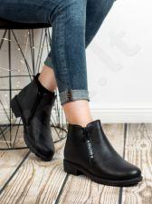Auliniai batai SHELOVET