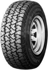 Vasarinės Dunlop SP QUALIFIER TG20 R16
