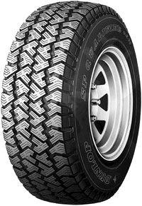 Universalios Dunlop SP QUALIFIER TG20 R16