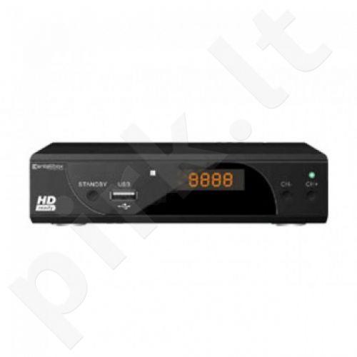 TV imtuvas ELPA ETR-300FTA DVB-T