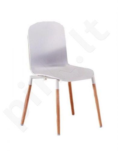 K165 kėdė