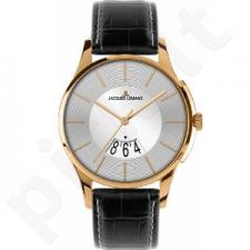 Vyriškas laikrodis Jacques Lemans 1-1746F