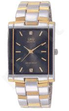 Vyriškas laikrodis Q&Q GB82-402
